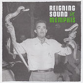 In Memphis by Reigning Sound