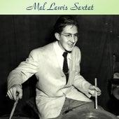 Mel Lewis Sextet (Remastered 2018) by Mel Lewis