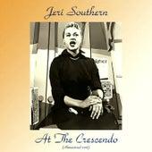Jeri Southern At The Crescendo (Remastered 2018) von Jeri Southern