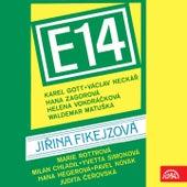 E 14 von Various Artists