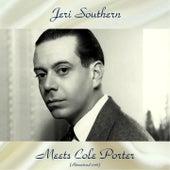 Jeri Southern Meets Cole Porter (Remastered 2018) von Jeri Southern