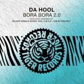 Bora Bora 2.0 von Da Hool