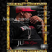 Kings and Pawns by J.U.