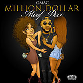 Million Dollar Moufpiece de Various Artists