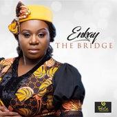 The Bridge de eNKay