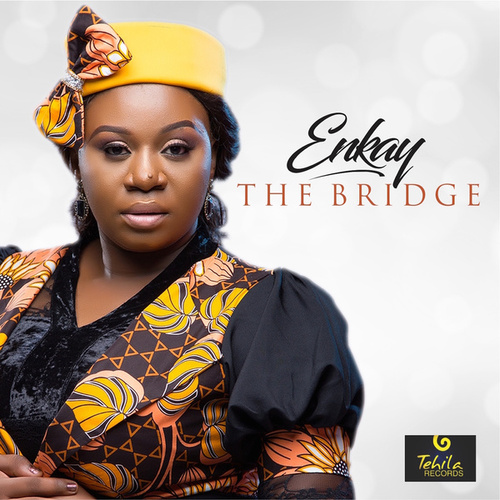 The Bridge by eNKay