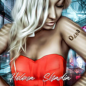 Одна di Helena-Shadia