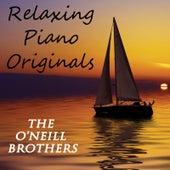 Relaxing Piano Originals de The O'Neill Brothers