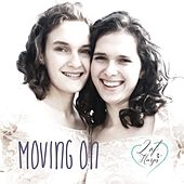 Moving On by 2 of Harps