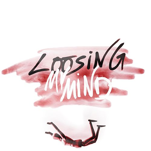 Losing My Mind de Paolo