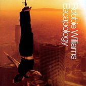 Escapology de Robbie Williams