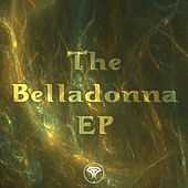 The Belladonna EP by Belladonna