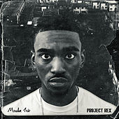 Project Rex by Moula 1st