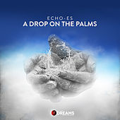 A Drop on the Palms de The Echoes