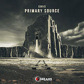 Primary Source de The Echoes