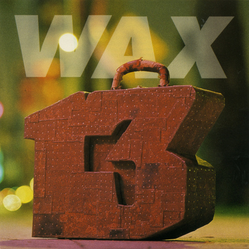 13 Unlucky Numbers by Wax