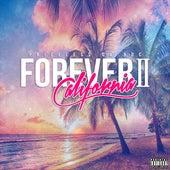 Forever California 2 von Priceless Da ROC