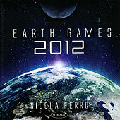 Earth Games 2012 by Nicola Ferro