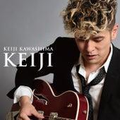 Keiji by Keiji Kawashima