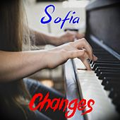 Changes de Sofia
