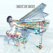 Best of Best by Various Artists