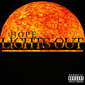 Lights Out by Hope