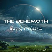 Frippy majestic de Behemoth