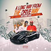 A Long Way from the Driveway di Various Artists