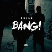 Bang de Exile