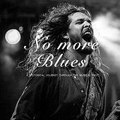 No More Blues by Jon Hendricks