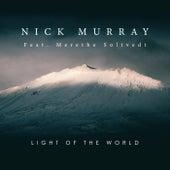 Light of the World (feat. Merethe Soltvedt) de Nick Murray