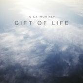Gift of Life de Nick Murray