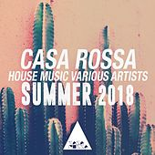 House Music - Summer 2018 - Various Artists by Various Artists