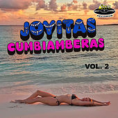 Joyitas Cumbiamberas (Vol. 2) de Various Artists