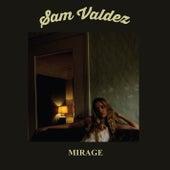 Sam Valdez: