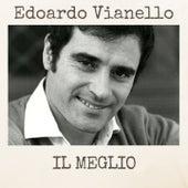 Il Meglio de Edoardo Vianello