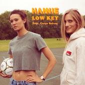 Low Key von Hannie