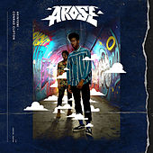 Arose von Various Artists
