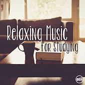 Relaxing Music for Studying de Various Artists