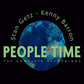 People Time by Various Artists