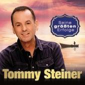 Seine größten Erfolge von TOMMY STEINER