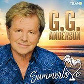 Summerlove von G.G. Anderson