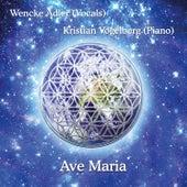 Bach & Gounod: Ave Maria by Wencke Adler