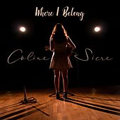 Where I Belong von Coline Sicre