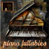 Piano Lullabies, Vol. 3 de Judson Mancebo