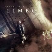 Limbo by Deceptic