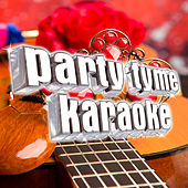 Party Tyme Karaoke - Latin Hits 10 by Party Tyme Karaoke