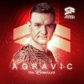 Agravic von Sorian Flydd