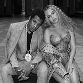 The Carters Essentials by Various Artists