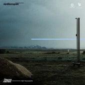 Disconnected - Part Two von Jan Blomqvist